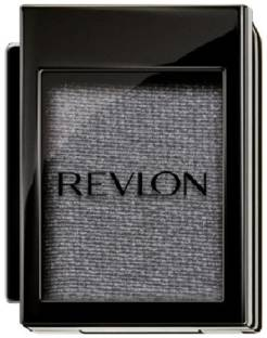 Revlon Colorstay Shadowlinks, Gunmetal