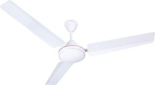 Havells Velocity-HS 1200 mm Ceiling Fan (White)