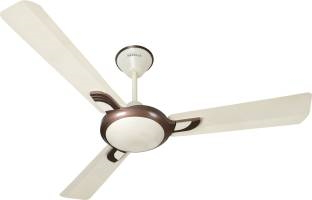 Havells Areole 3 Blade 1200 MM Ceiling Fan