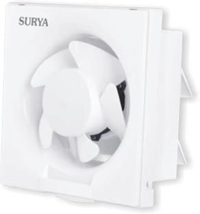 Surya Beach Air 5 Blade (250mm) Exhaust Fan