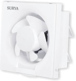 Surya Beach Air 5 Blade (200mm) Exhaust Fan