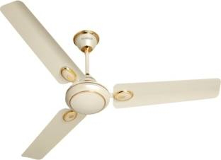 Havells Fusion 3 Blade 1200 MM Ceiling Fan