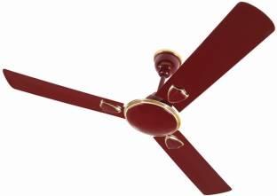 Surya Vortex 3 Blade (1200mm) Ceiling Fan