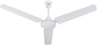 Orpat Air Legend 1200 mm Ceiling Fan