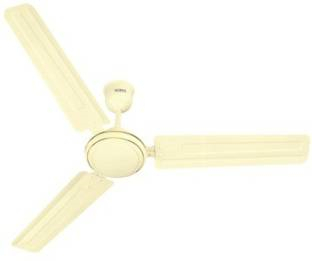 Surya Udaan 3 Blade (1200mm) Ceiling Fan