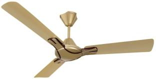 Havells Nicola 3 Blade 1200 MM Ceiling Fan