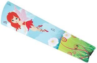 Surya Dolcy 1200 mm Ceiling Fan (Multicolour)