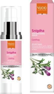 VLCC Snigdha Skin Whitening Serum 40ml