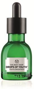 The Body Shop Drops Of Youth Concentrate (50ml)