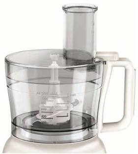 Philips HR 7627 Food Processor