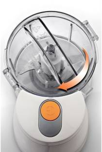 Black & Decker SC350 120W Mini Chopper