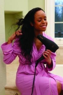 Andis 80480 Hair Dryer
