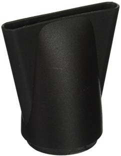 Babyliss Pro BABTT5585 Tourmaline Titanium 3000 Hair Dryer