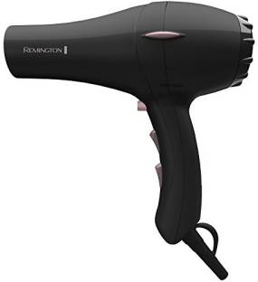 Remington AC2015 Hair Dryer