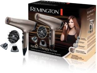 Remington AC8000 E51 Hair Dryer