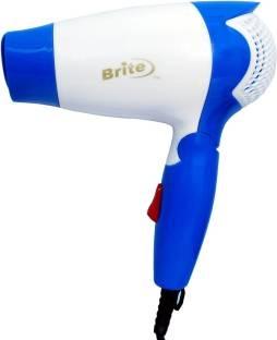 Brite BDH306 Hair Dryer
