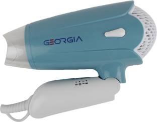 GeorgiaUSA GD-121 Hair Dryer