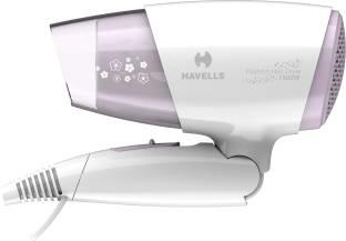 Havells HD-3201 Hair Dryer