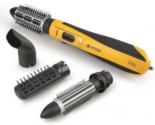 Vitek VT2509 Hair Styler