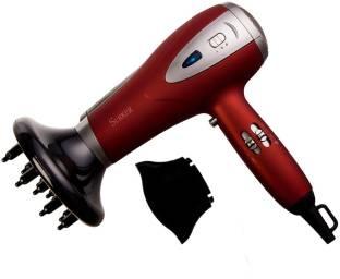 Surker DW-718 2200W Hair Dryer