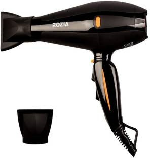 Rozia HC-8201 2000W Hair Dryer