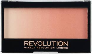 Makeup Revolution London Gradient Sunlight Highlighter, Mood Lights