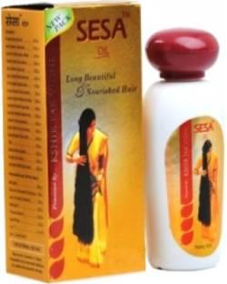 Sesa Hair Oil, 180ml