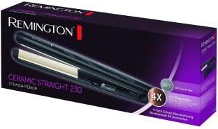 Remington S3500 Hair Straightener