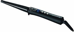 Remington CI95 Pearl Wand Hair Curler