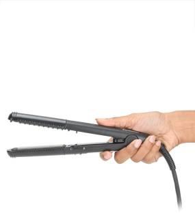 Panasonic EHHW19K62A Hair Straightener