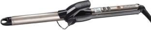 Babyliss C519E Hair Curler