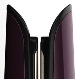 Philips BHH777/00 Easy Natural Hair Styler