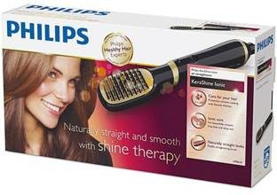 Philips HP8659 Hair Straightener