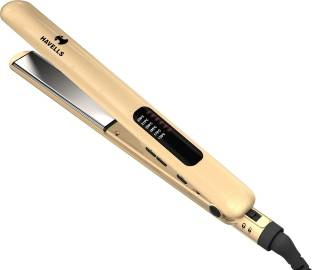 Havells HS4151 Hair Straightener