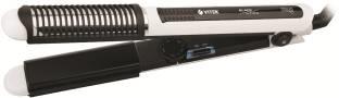 Vitek VT1315 Hair Straightener