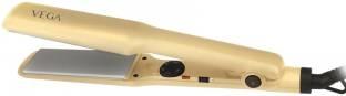 Vega VHSH-23 Hair Straightener