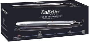 Babyliss ST387E Hair Straightener