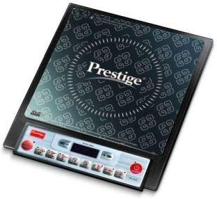 Prestige PIC 14.0 Induction Cook Top