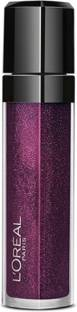 Loreal Paris Infallible Mega Gloss For Women Gloss Me I am Gorgeous 202, 8 ML