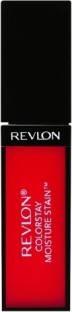 Revlon Colorstay Moisture Stain Shanghai Sizzle