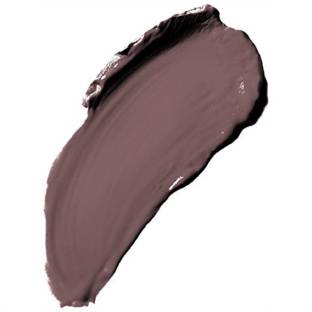 Revlon Ultra Hd Matte Lipstick, Infatuation