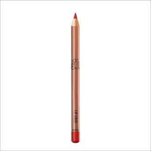 Lakme Absolute 9 To 5 Lip Liner Red Alert