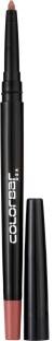 Colorbar Ever Sharp Lip Liner For Women All Grace, 0.25 GM