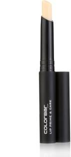 Colorbar Prime Lipcare For Women LPC001, 2.5 GM