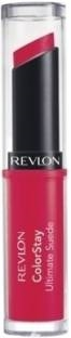 Revlon Colorstay Ultimate Suede Finale