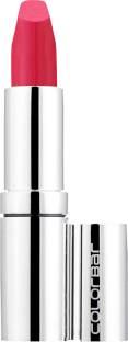 Colorbar Matte Touch Lipstick - 29 M Rose Clair