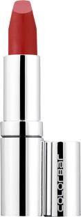 Colorbar Matte Touch Lipstick  25 M Two For Tango