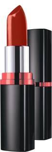 Maybelline New York Color Show Lipstick Coffee Break-311