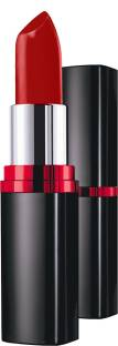 Maybelline New York Color Show Lipstick Red Rush211