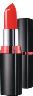 Maybelline New York Color Show Lipstick Orange Icon308